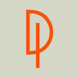 DICONCEPT - RV Conseil personnalisé Décoration intérieure (75,92,93,94)