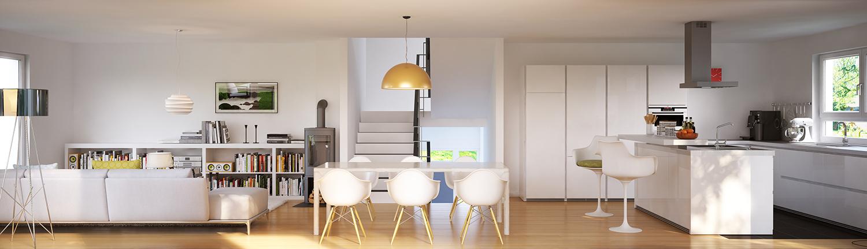 Di concept for Metier decorateur interieur
